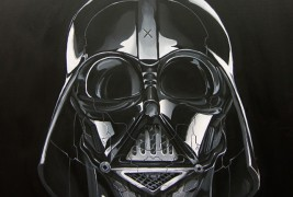 The Dark Side by CLOGTWO - thumbnail_1