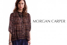 Morgan Carper fall/winter 2012 - thumbnail_1