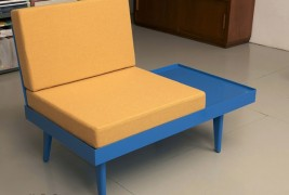 Toffoli line of furniture - thumbnail_1