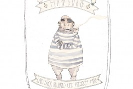 Illustrations by Mandy Schlesiger - thumbnail_1