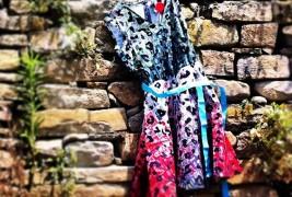 Ultràchic spring/summer 2013 - thumbnail_2