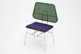 W&Q furniture - thumbnail_2