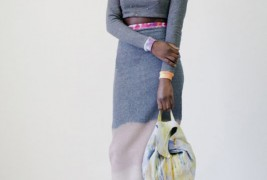 Natalie Anne Moran fall/winter 2012 - thumbnail_2