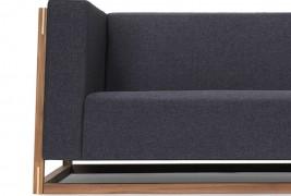 Curb sofa - thumbnail_2