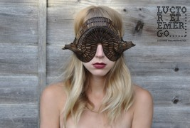 Luctor et Emergo Headpieces - thumbnail_2