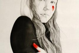 Illustrations by Lantomo - thumbnail_2
