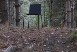 Eclose chair - thumbnail_2