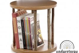 Understorey design sostenibile - thumbnail_2