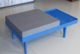 Toffoli line of furniture - thumbnail_2