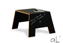 Mavalà blackboard table - thumbnail_3