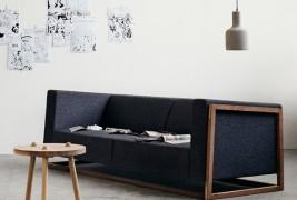 Curb sofa - thumbnail_3