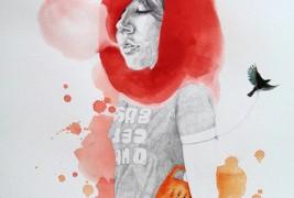 Illustrations by Lantomo - thumbnail_3