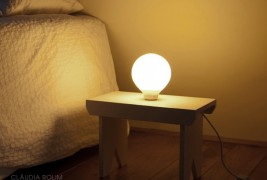 Banquinho lamp - thumbnail_3