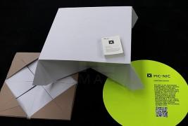 Pic-nic table - thumbnail_3