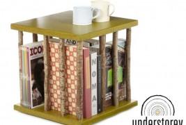 Understorey design sostenibile - thumbnail_3