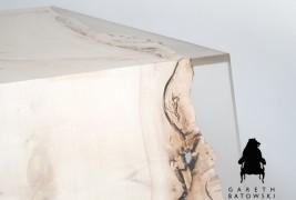 Gareth Batowski furniture - thumbnail_3