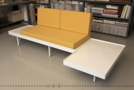 Toffoli line of furniture - thumbnail_3