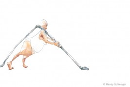 Illustrations by Mandy Schlesiger - thumbnail_3