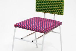 W&Q furniture - thumbnail_4
