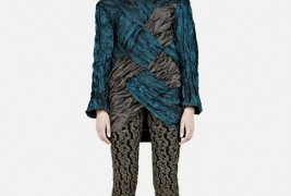 Martina Spetlova fall/winter 2012 - thumbnail_4