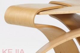 Windmill stool - thumbnail_4