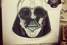 The Dark Side by CLOGTWO - thumbnail_4