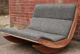Baines&Fricker furniture - thumbnail_4