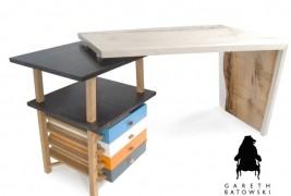 Gareth Batowski furniture - thumbnail_4