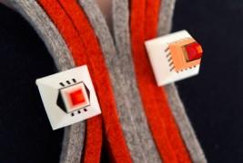 Geometric Boobs Pins - thumbnail_4