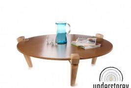 Understorey sustainable design - thumbnail_4