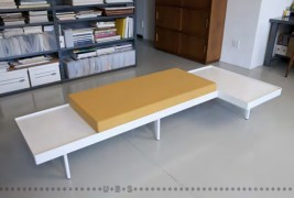 Toffoli line of furniture - thumbnail_4