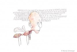 Illustrations by Mandy Schlesiger - thumbnail_4