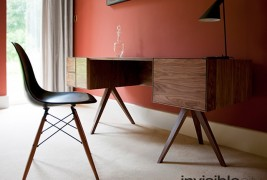 Collezione by Invisible City - thumbnail_5