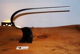 Ruray lamp - thumbnail_5