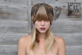 Luctor et Emergo Headpieces - thumbnail_5