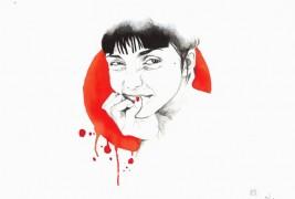 Illustrations by Lantomo - thumbnail_5