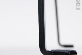 Eclose chair - thumbnail_5