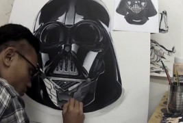 The Dark Side by CLOGTWO - thumbnail_5