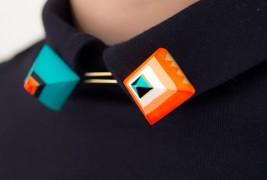 Geometric Boobs Pins - thumbnail_5