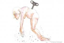 Illustrations by Mandy Schlesiger - thumbnail_5