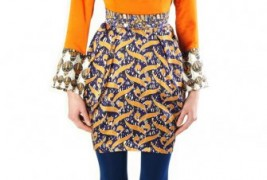 Eki Orleans fall/winter 2012 - thumbnail_5