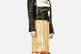 Martina Spetlova fall/winter 2012 - thumbnail_6