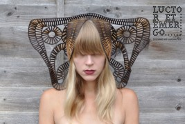 Luctor et Emergo Headpieces - thumbnail_6