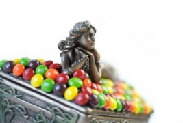Skittle-ized Objects - thumbnail_5