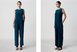 Carly Hunter spring/summer 2013 - thumbnail_6