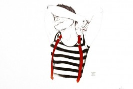 Illustrations by Lantomo - thumbnail_6