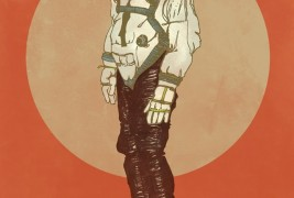 Illustrazioni by Meredith Miotke - thumbnail_6