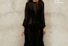Ioana Ciolacu fall/winter 2012 - thumbnail_6