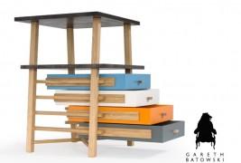 Gareth Batowski furniture - thumbnail_6