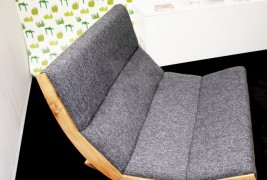 Baines&Fricker furniture - thumbnail_6